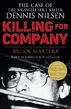Killing For Company