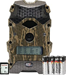 Wildgame Innovations Mirage 16