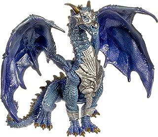 Best skyrim toy dragon Reviews