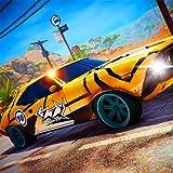 Drag Race Super Fast Car Games: Echtes Rennspiel 2019