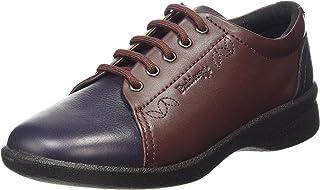 ab2330cb468287 Amazon.fr : 37 - Derbies / Chaussures femme : Chaussures et Sacs