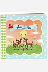 Bless This Child: Keepsake Greeting Card Board Book Board book