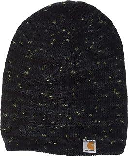 Carhartt Women's Space Dye Slouch Hat