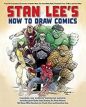 Mejor Comic Creator Kindle de 2020 - Mejor valorados y revisados