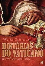 Best historia do vaticano Reviews