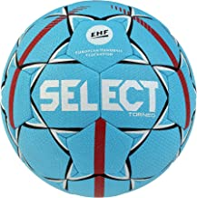 Amazon.es: balon balonmano