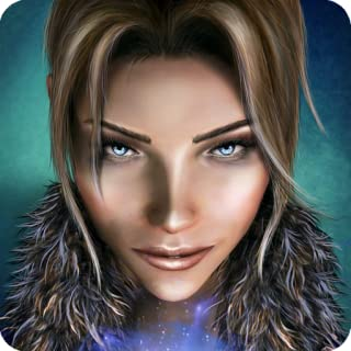 free alawar games for android