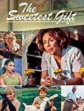 Best the sweetest gift movie Reviews