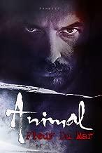 Animal (Italian Edition)