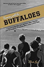 Best running with the buffaloes Reviews