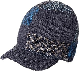 [フェニックス] トレッキング 帽子 キャップ メンズ PH858HW19