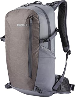 Marmot Kompressor Star 28L Pack, Cinder/Slate Grey, 38990-1452-ONE