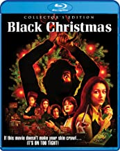 black christmas blu ray scream factory