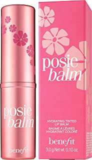 Best benefit cosmetics posiebalm Reviews