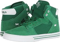 5e62b6ebc42 Men's Supra Sneakers & Athletic Shoes + FREE SHIPPING | Zappos.com