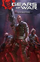 Gears of War: Hivebusters
