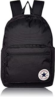 Converse Unisex-Adult's Go 2 Backpack