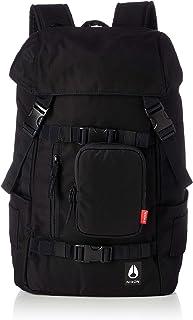 [ニクソン] Landlock 20L Backpack C29511148-00 [並行輸入品]