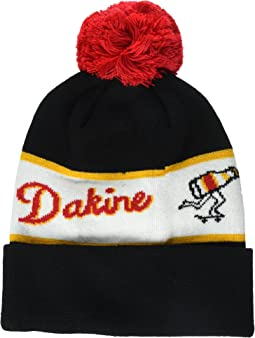 Dakine - Beer Run Beanie