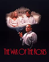 Best war of the roses michael douglas Reviews