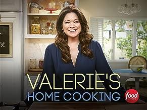 Valerie's Home Cooking Season 2