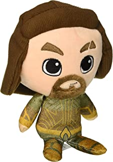 Funko Plush: DC - Justice League - Aquaman