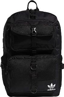 Originals Modular Backpack