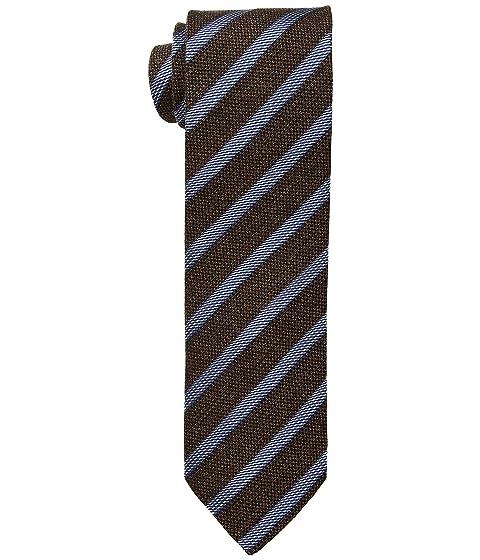 Eton Stripe Tie