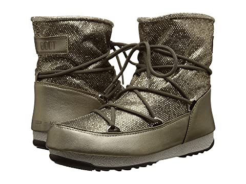 Moon Low Tecnica Tecnica Moon Boot® Dance qIwEaw