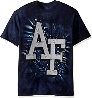 The Mountain Men's Us Air Force Academy Airforce Inner Spirit