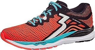 361 Degrees Women's Sensation 3 High Performance Stability Lightweight Running Shoe