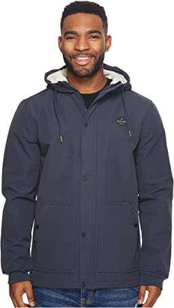 Rip Curl - Wallis Anti Series Jacket
