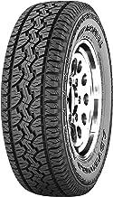 GT Radial Adventuro AT3 Tire - 215/85R16 115S
