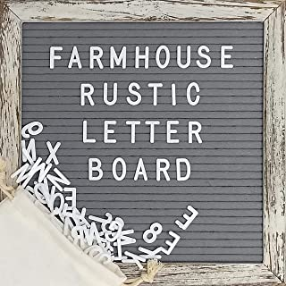 Best dcwv home letter board words Reviews