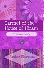Carmel of the House of Hiram
