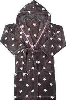 Pyjama in Schwarz und Pfirsichfarbe Mickey Mouse Disney