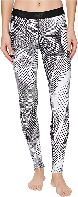 sale retailer bec5a 56a37 Printed Tights. Nike Golf