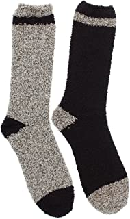 Best beverly hills polo socks Reviews