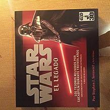 Mejor Star Wars El Legado
