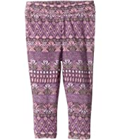 Columbia Kids - Glacial Printed Leggings (Toddler)