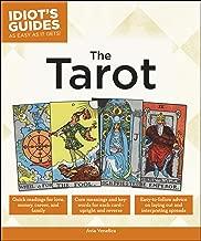 The Tarot (Idiot's Guides)