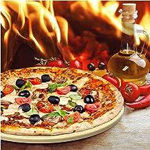 Pizza Crust Recipe Thin Crust