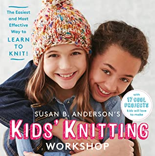 Best knitting learn to Reviews