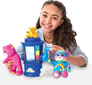 Best build a bear mini kit Reviews