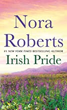 Irish Pride: Irish Thoroughbred and Sullivan's Woman: A 2-in-1 Collection
