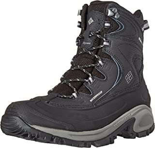 Women's Bugaboot II Snow Boot