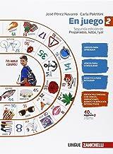 Permalink to En juego. Per la Scuola media. Con espansione online [Lingua spagnola]: 2 PDF
