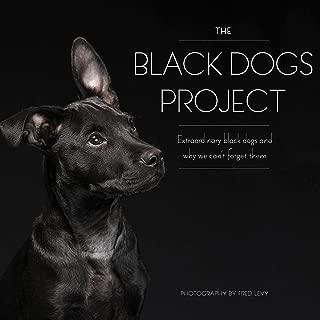 Best black dog project Reviews