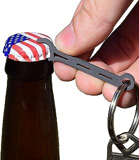 Best brews key bottle opener Reviews