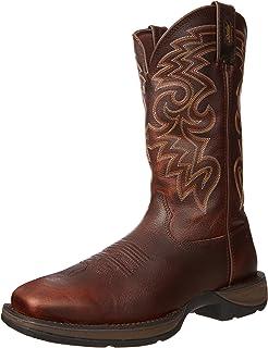 حذاء Durango للرجال 12 من Durango